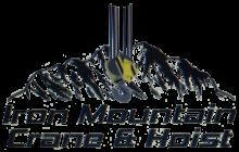 iron-mountain-crane-hoist-logo-220