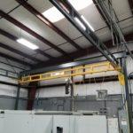 industrial-overhead-crane-installation-utah