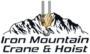 iron-mountain-crane-hoist-logo-new-full