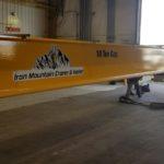 iron-mountain-crane-hoist-utah-47
