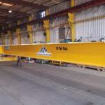 iron-mountain-crane-hoist-utah-48