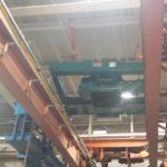 overhead-crane-installation-repair-utah