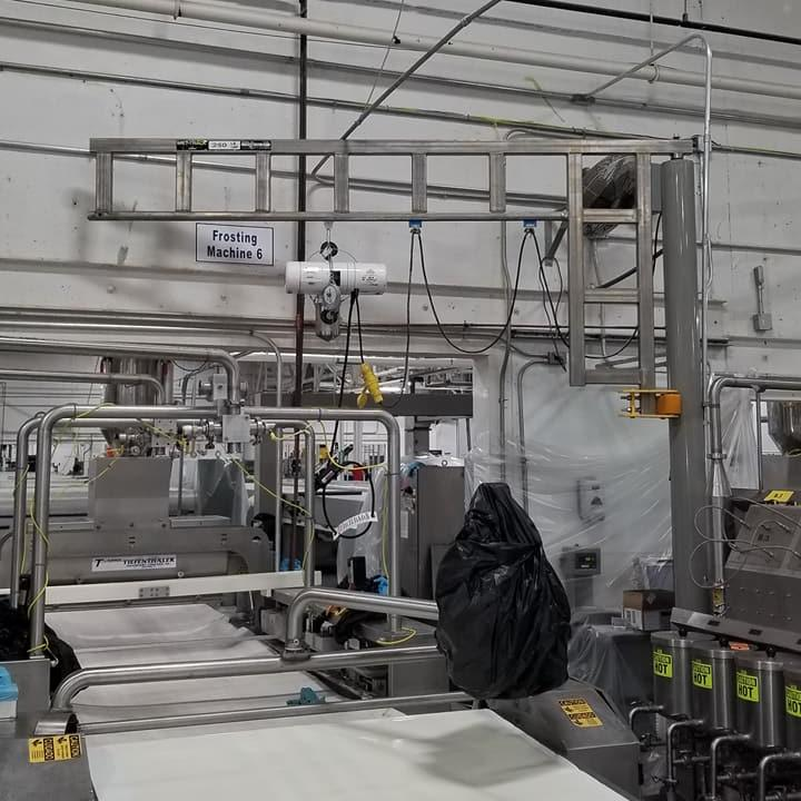 utah-food-industry-jib-crane