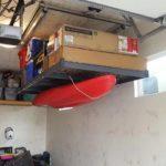 utah-garage-storage-hoist