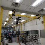 utah-industrial-overhead-cranes