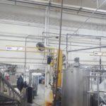 utah-jib-crane-industry-expert