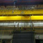 utah-overhead-crane-maintenance-repair