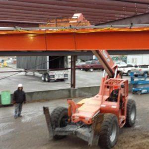 utah-overhead-crane-hoist-installation